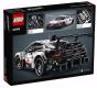 42096: Porsche 911 RSR赛车