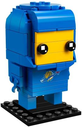 LEGO 41636 班尼