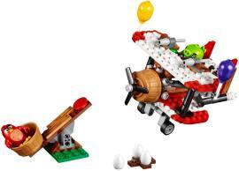 LEGO 75822 猪星袭击