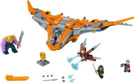 LEGO 76107 CONF_Avengers_Good_Guy_Flyer